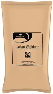 KAKAO WELLDONE