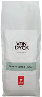 EHRENFELDER KAFFEE